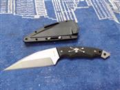 BUD K Display Knife BK1208